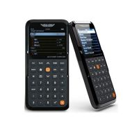 Cx3 Flight Calculator & Scientific Calculator